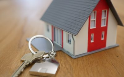 Marital Property division in Colorado